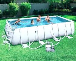 rectangle above ground pool sizes. Beautiful Above Above Ground Pool Rectangular Pools Rectangle  Swimming In Sizes And Rectangle Above Ground Pool Sizes R