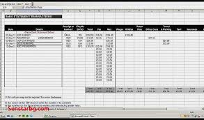 Invoice Template For Excel Quotation Template Spreadsheets For Small ...