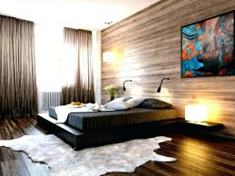 bedroom lighting tips. Bedroom Lighting Tips Ideas For Your Cool Good