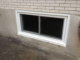 basement windows exterior. Fine Windows Basement Window Screens Unique Exterior Remodeling Expert Windows Siding  Roofing Doors U0026amp  And