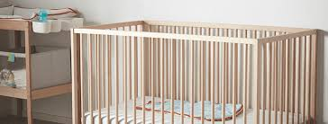 10 Best Baby Cribs 2018 | SafeWise Buyer's Guide