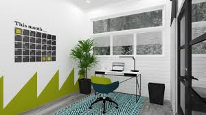 home office designer. HOME FITNESS | RECREATIONAL ROOMS OFFICES WHOLE HOUSES COMMERCIAL SPACES Home Office Designer