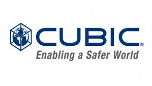 Global Defense Cubic Global Defense Awarded Contract Valued At More Than 6 Million