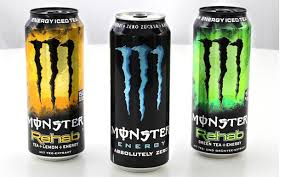 monster energy can green. Modren Can German Consumer Group Foodwatch Is Calling For Monster Energy To  U0027voluntarilyu0027 Remove Caffeine Inside Can Green N