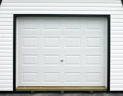 unique 10x7 and 10x7 garage door neagfo