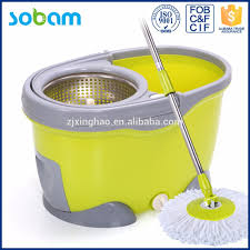 Kitchen Floor Mop Best Kitchen Floor Mop All About Kitchen Photo Ideas