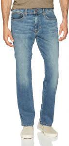 Joes Jeans Mens Classic Redding 33