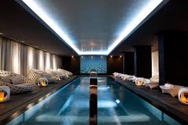 best interior lighting. lighting in interior design zohardesigns minimalist best