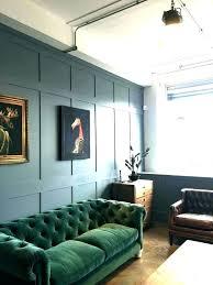 dark green room decor living room with green walls green accent wall dark green living room