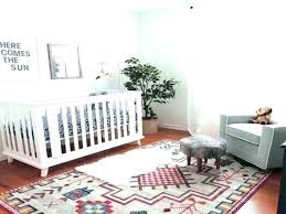 rug for baby room nursery room rugs best children s images on from area rug baby rug for baby room
