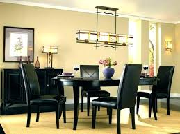 kitchen table chandelier kitchen table chandelier my height over crystal contemporary kitchen table chandelier