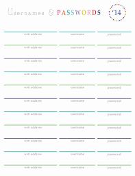 Free Debt Snowball Spreadsheet Collections Calculator App