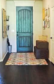 Dutch Door Baby Gate Best 25 Half Doors Ideas On Pinterest Barn Door Baby Gate
