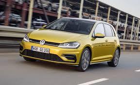 2018 volkswagen e golf range. fine range intended 2018 volkswagen e golf range