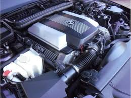 similiar bmw m62 keywords bmw m62 engine moreover bmw x5 cooling system diagram in addition bmw