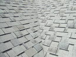 architectural shingles installation. Pvc Architectural Shingles Badly Shot After 10 Years -- Manufacturing Defect? Warranty? Installation E