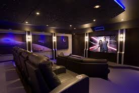 home theater art. home theater ceiling light contemporary with 剧场 wall art screening room