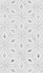Mosaic Bathroom Floor Tile 25 Best Ideas About Mosaic Tile Bathrooms On Pinterest Shower