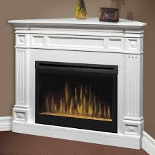 free fireplaces fireplace corner fireplace inserts gas vent free gas fireplaces corner design ideas