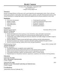 education special education resume inspiring printable special education resume