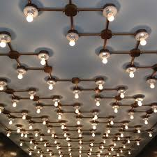 explore pipe lighting copper lighting and more