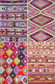 kilim rugs ikea photo 1 of 7 rugs superb tribal rug 1 kilim rugs ikea uk kilim rugs