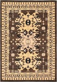 12x12 outdoor rug rug new outdoor rug full size of outdoor rug elegant design aqua area