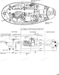 Pioneer avh p6500dvd avic n1 n2 n3 wire harness power wiring diagram