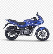 uclear blue pulsar 220 png image with