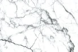 White marble countertops texture Solid Surface Black And White Marble Black And White Marble Patterned Natural Patterns Texture Background Abstract Marble Texture Eanmariewahlclub Black And White Marble Black And White Marble Patterned Natural