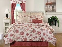Sears Bedspreads And Quilts Full Bed Sets Ding Spreads Canada Twin ... & Searsucker Bedspreads Sears Full Bed Sets Quilts Twin Es. Sears Full  Comforter Sets Ding Canada Twin Bedspreads And Matching ... Adamdwight.com
