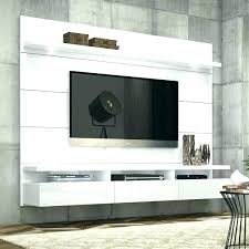 wall tv cabinet unit fireplace stand with doors plans design wall tv cabinet suspended mount designs