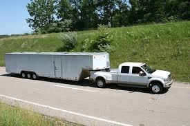 Pickup Trucks 101: What You Need to Know Before Hitching Up a ...