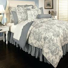 french style bedding shabby chic style bedding blue duvet quilt cover set queen french country cottage french style bedding