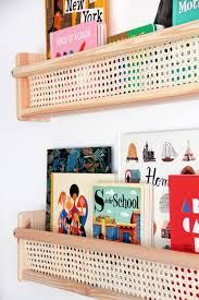 this ikea wall shelves is as