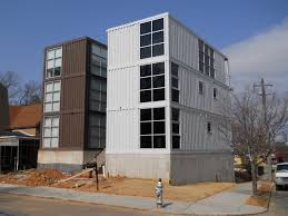 Diy Container Home 32 X 40 Shipping Container Homes See More About Container Homes