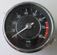 bmw e9 3 0cs fuse box rogerstii bmw e9 3 0cs speedometer