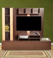 television units furniture. Contemporary Television TV Unit By HomeTown In Television Units Furniture O