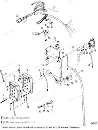 G35 fuse diagram siren box wiring diagrams