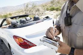 Image result for speeding ticket lawyer