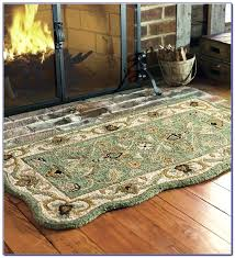 fire resistant hearth rugs flame resistant fiberglass hearth rugs flame resistant fireplace rugs place fire resistant
