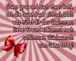 Sprueche Lustige Zum Geburtstag Whatsapp Status Sprüche