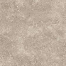 laminate countertop sample in potter s clay with premium antique