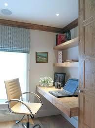 built in desk desks computer plans pagefolio co regarding remodel 8