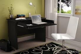 delightful office furniture south. Fine Furniture TableDelightful Black Office Furniture 29 1378989 Stunning  22 56080 66311044409 2   Throughout Delightful South E