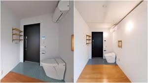 What A Crappy Tokyo Apartment - Crappy studio apartments
