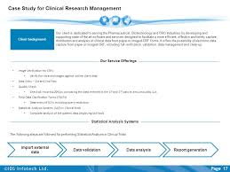 Making the case for Australia s leading clinical research team     Stakeholder Theory Meeting  Core Competencies in Clinical Research  Real World Applications   Convergance and Evolution of a Framework