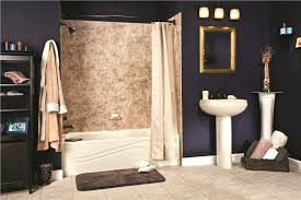 how much do bathtub liners cost full size of liner home depot how much for bathtub