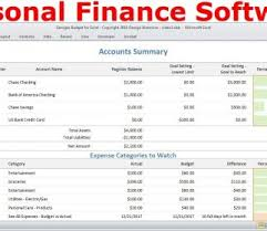 Sample Monthly Household Budget Simple Family Budget Templates Home Worksheet Excel Monthly