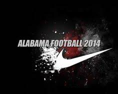 2016 alabama wallpapers alabama wallpaper alabama football pictures football background best games